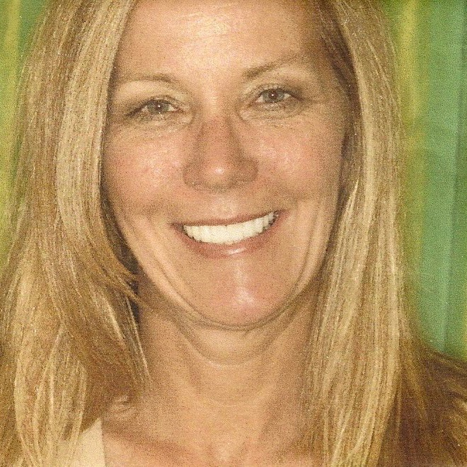 Susan Tarrance Owner
