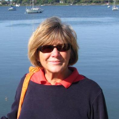 Pamela LeMoine